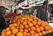 تقرير أسبوعي لأبرز أسعار السلع والخضراوات واللحوم في محافظة السويداء.
