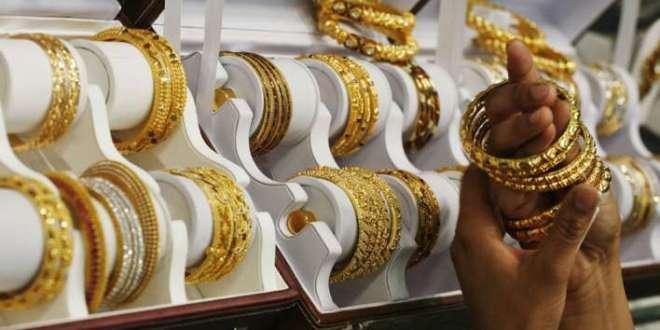 انخفاض سعر الذهب مقابل الليرة #السويداء اليوم الأربعاء 20/3/2019