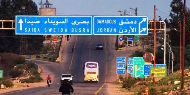 """""""نرفض الخطف المضاد ومن خطفوا """"أبو نبوت"""" خصوم لنا""""..!!"""
