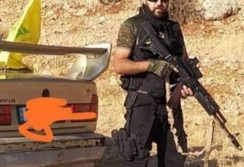 هل انقذ كمين عنصر حزب الله الفاشل #السويداء من صراع داخلي ؟!