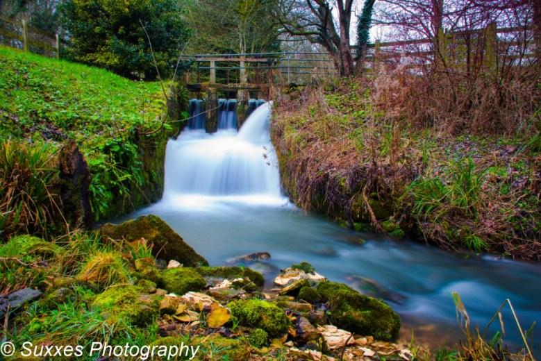 painswick stream