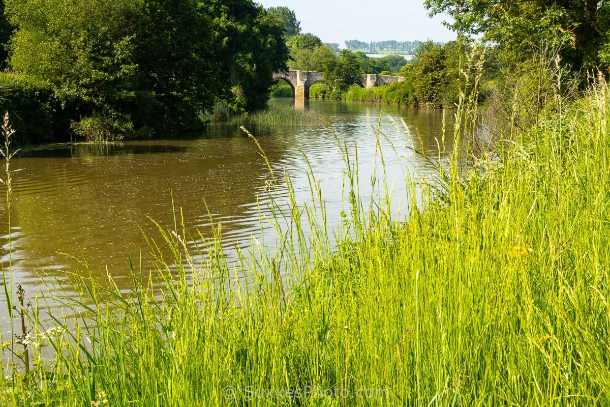 medway kent 2018-05-28 008 - UK Landscape Photography