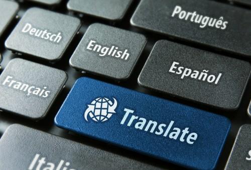 traducaoblog