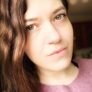 Suzana Uzelac, CSN