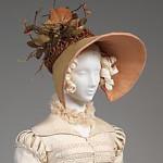 1814, Metropolitan Museum of Art