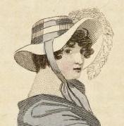 July 1812