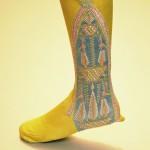 kyoto 1810 stockings england