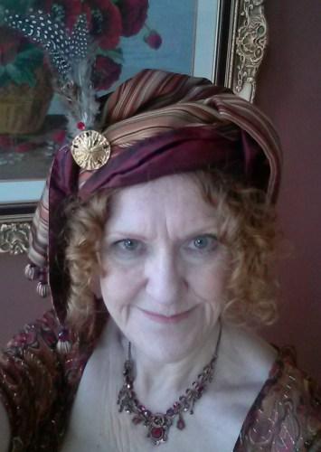 turban 1 cropped