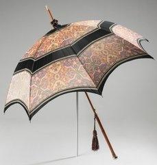 Parasol, 1805, Metropolitan  Museum of Art