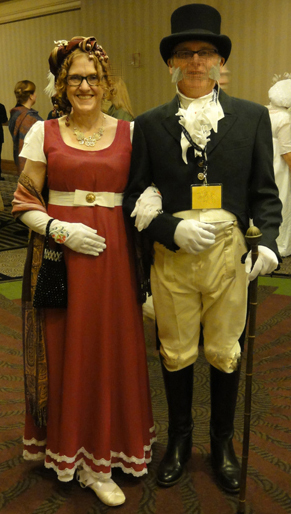 mr suze and suzan lauder at louisville jasna 2015 ball blurred