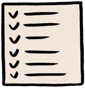 checklist-okay-for-comm
