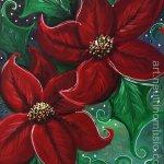 Suzanna Reeves Art