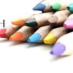 sketchpaint