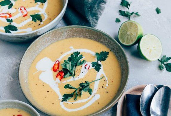 currysoep-met-linzen-9711-710x482
