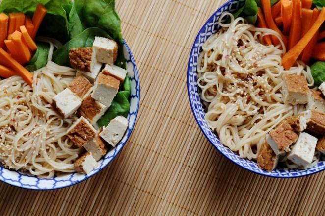 noodles1-1024x682