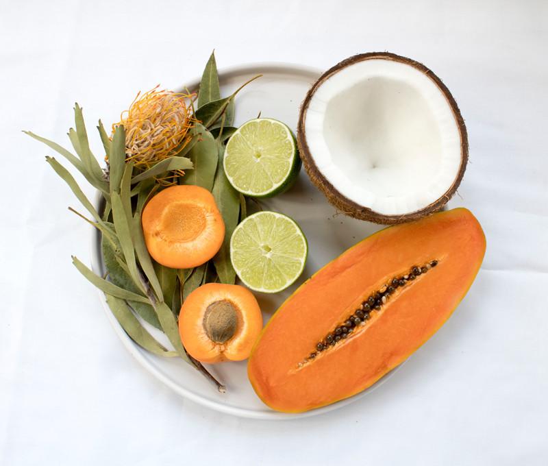 kokosolie voordelen