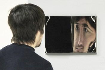 miroir-deformant-25-x-38cm