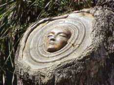 Tree-Spirits-by-Keith-Jennings_2