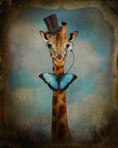 8fa08172e77dd8af3794849266a6ed2e--giraffe-art-animal-jam