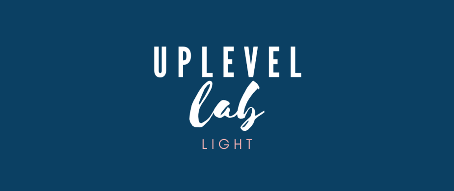 , The Uplevel Lab Light