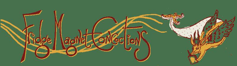 Concoctions_Identity