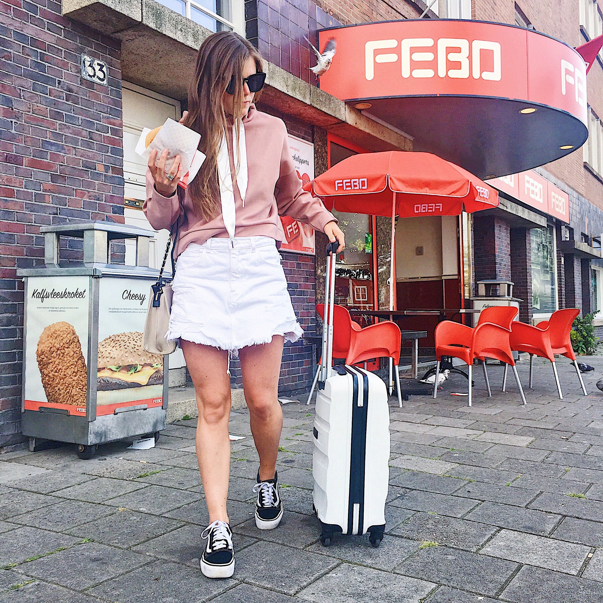 fastfoodrestaurant