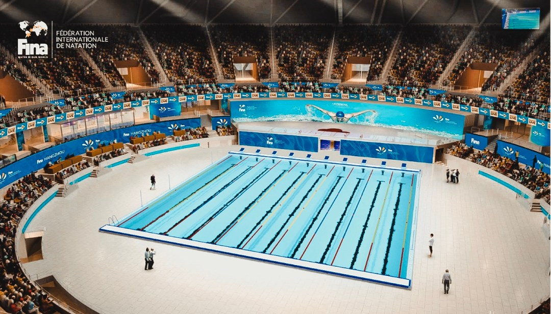 wk zwemmen 2018 hangzhou