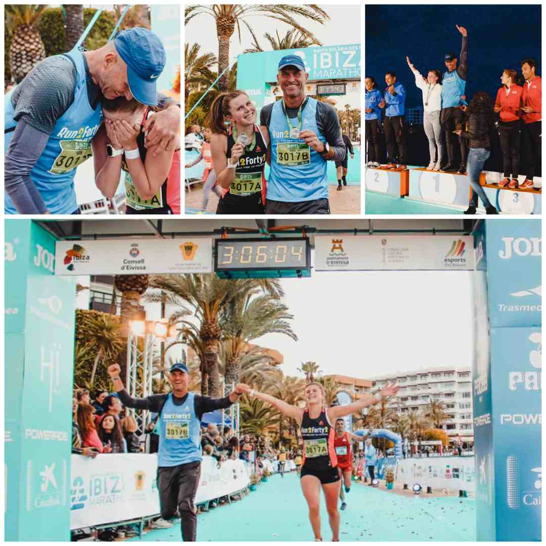 ibiza relay marathon winners 2019