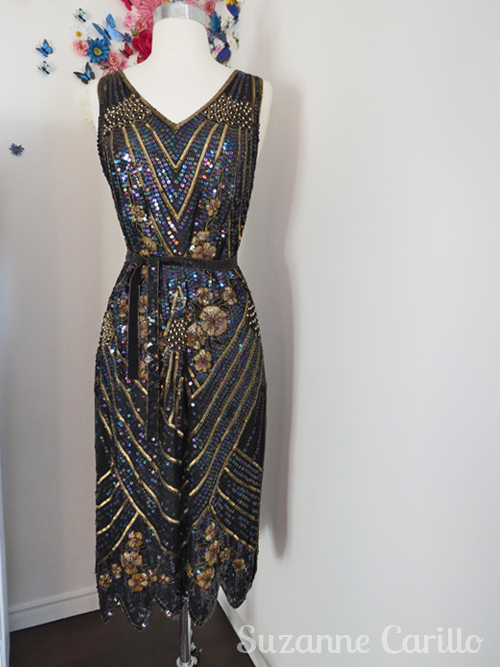 New Years Eve Dresses Christmas party dresses that sparkle