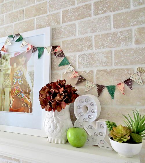 home decor ideas for fall suzanne carillo