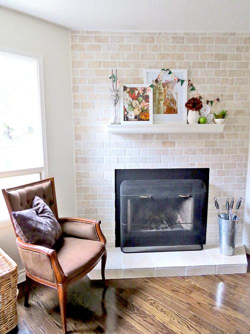 simple home decorating ideas for fall suzanne carillo