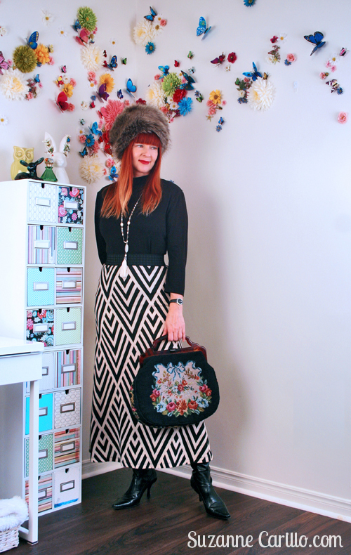peaked-chevron-maxi-skirt-anthropologie-suzanne-carillo