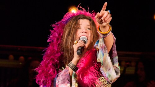 one-night-with-janis-joplin