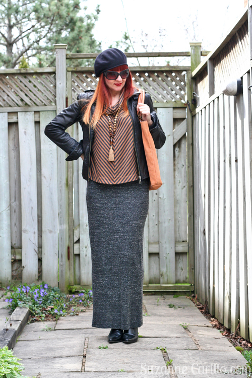 chic comfortable style suzanne carillo style over 40
