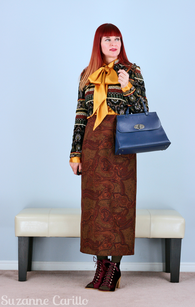 wearing-the-gucci-geek-chic-trend-over-40-suzanne-carillo