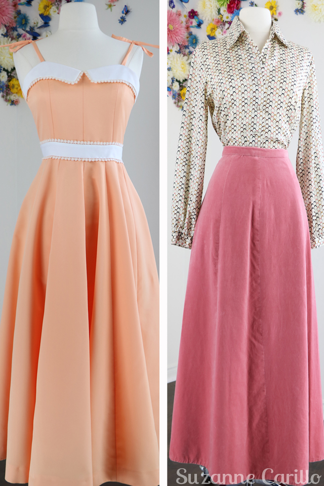 buy vintage dress online 1950s vintage dress for sale vintage skirt for sale buy now online