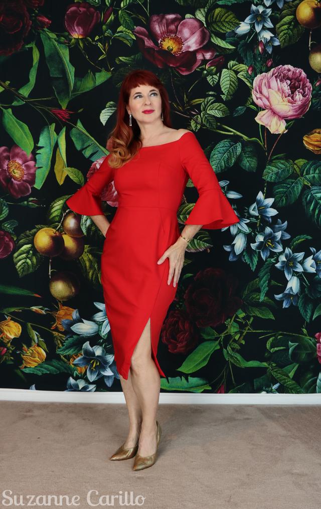 fantasy dresses for women over 40 suzanne carillo