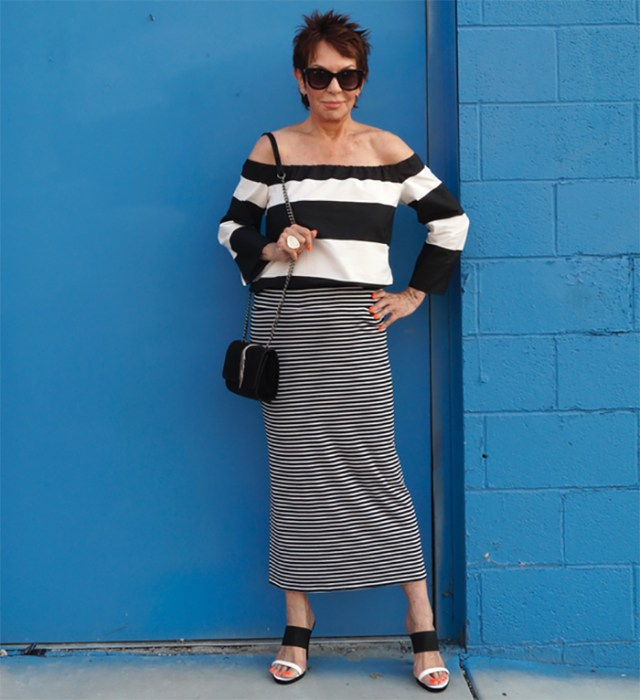 DorrieJacobson_Stripes_SeniorStyleBIble_SeniorStyle_4