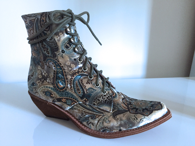 free people lace up boots suzanne carillo style