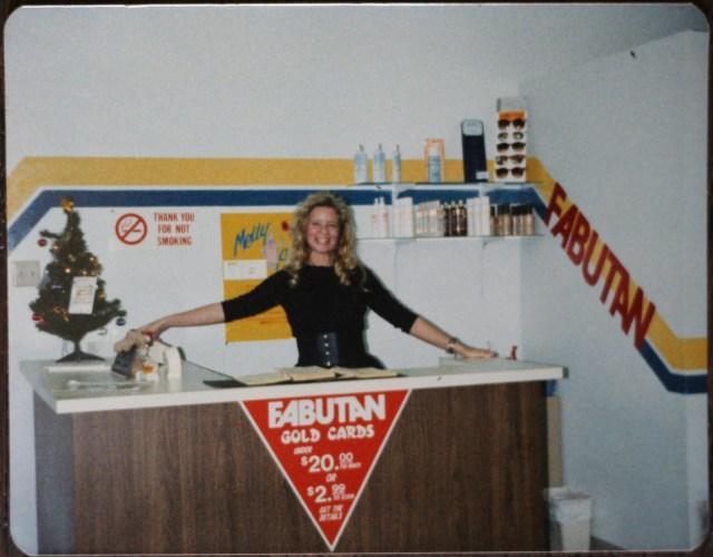 fabutan 1987