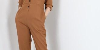 jumpsuit love suzanne carillo style