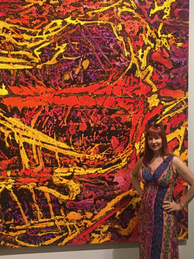 suzanne carillo montreal fine arts museum