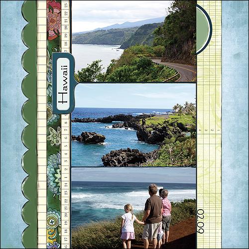 Hawaii500rgb