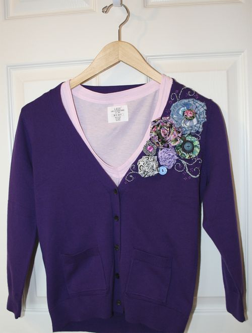 Purple_sweater2