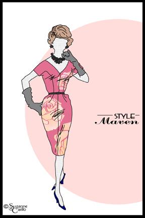 Style_maven_small