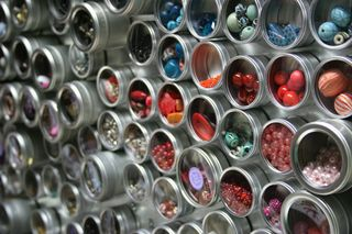Beads2_500