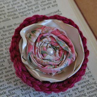 Knit_pearl2
