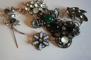 Jewels_500