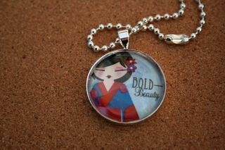 Bold_beauty