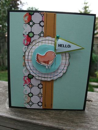 Hello_bird_card_500